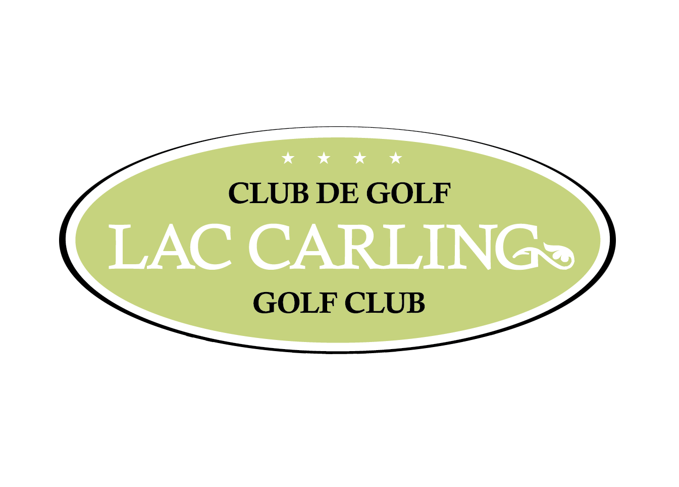 Carling Lake Golf Club